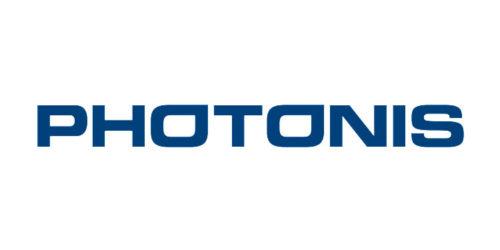 Photonis-2