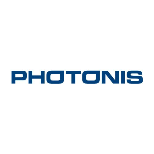 photonis-distributor-intro