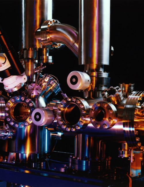 custom-systems-bio-tof-sims-instrument