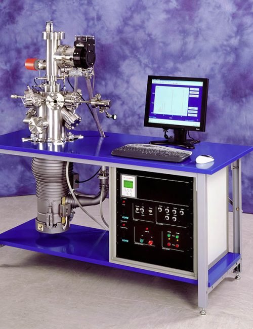 custom-systems-compact-photolysis-tof-ms-instrument