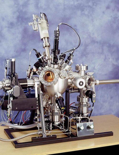custom-systems-ion-polishing-instrument