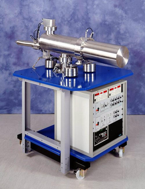 custom-systems-laser-post-ionization-tof-ms-instrument
