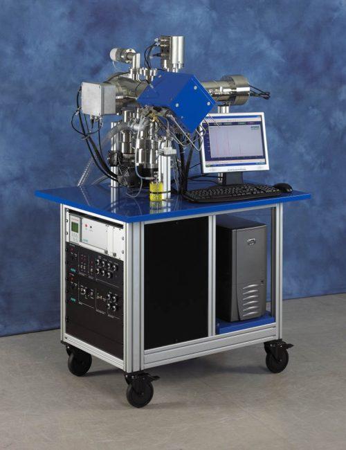 custom-systems-ptr-apci-instrument