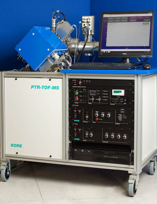 custom-systems-ptr-series-1-instrument
