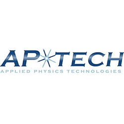 products-ap-tech-distributors