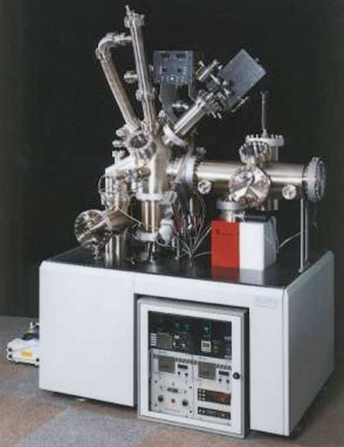 special vacuum systems 1