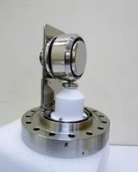 Components - Ion Detection Assemblies
