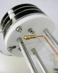 Components - TOF-MS Optics
