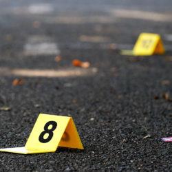 Landing page forensics