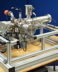 Systems - Plasma diagnostics
