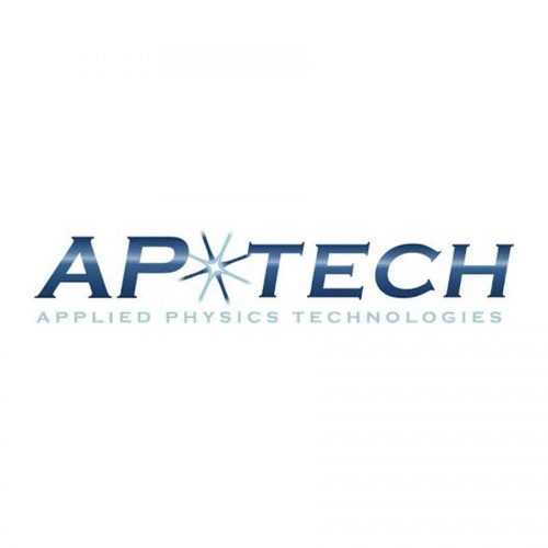 ap-tech-distributor-intro