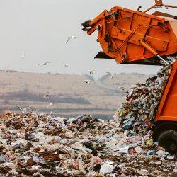 applications-environment-landfill