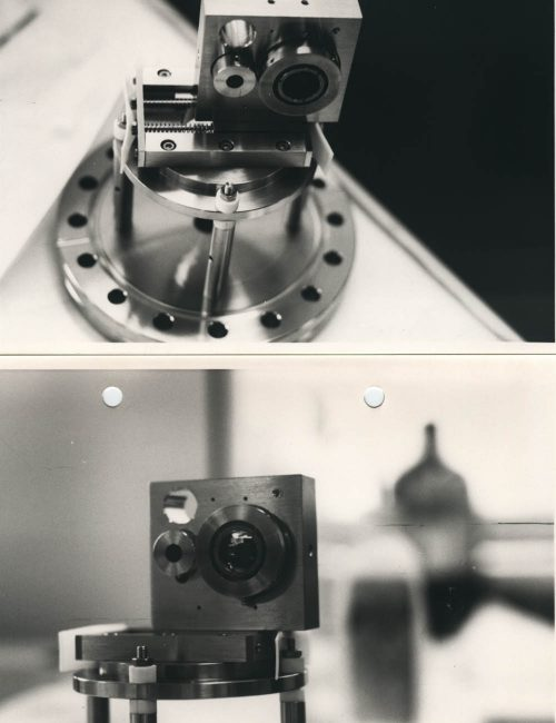 custom-components-cassegrain-lens-intro