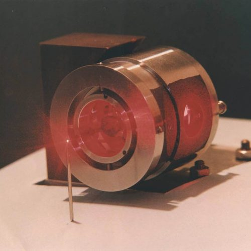 custom-components-cassegrain-lens-side-1