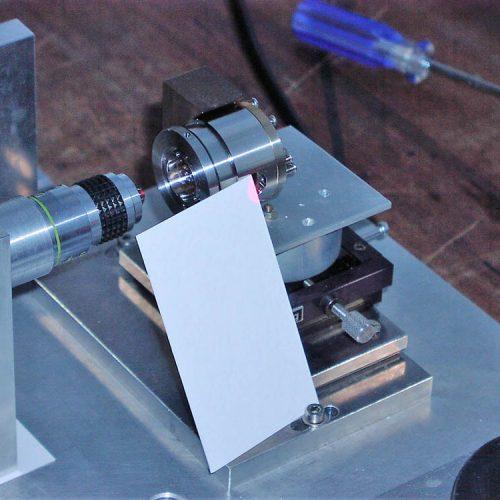 custom-components-cassegrain-lens-side-2