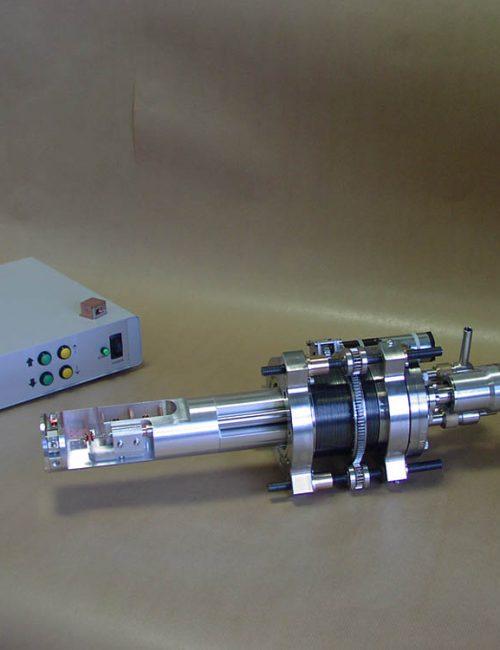 custom-components-uhv-cryo-sample-prep-intro