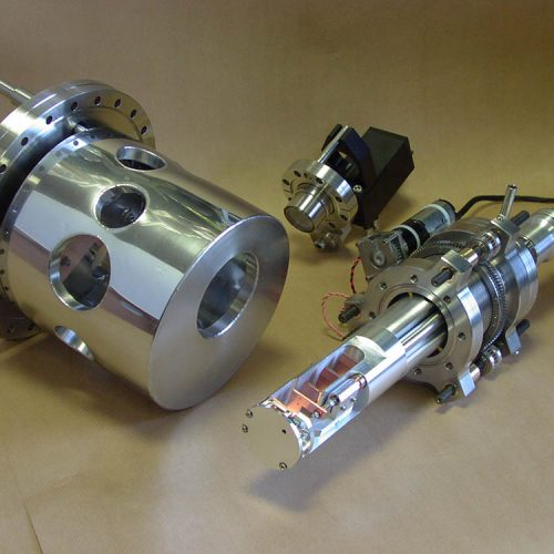 custom-components-uhv-cryo-sample-prep-side-1