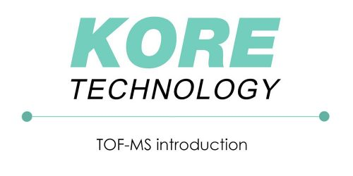 service-support-intro-to-tof-ms
