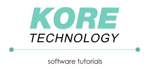 service-support-intro-to-tof-ms-software