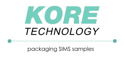 service-support-packaging-sims-samples-intro