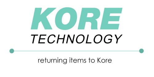 service-support-returning-items-to-kore-intro
